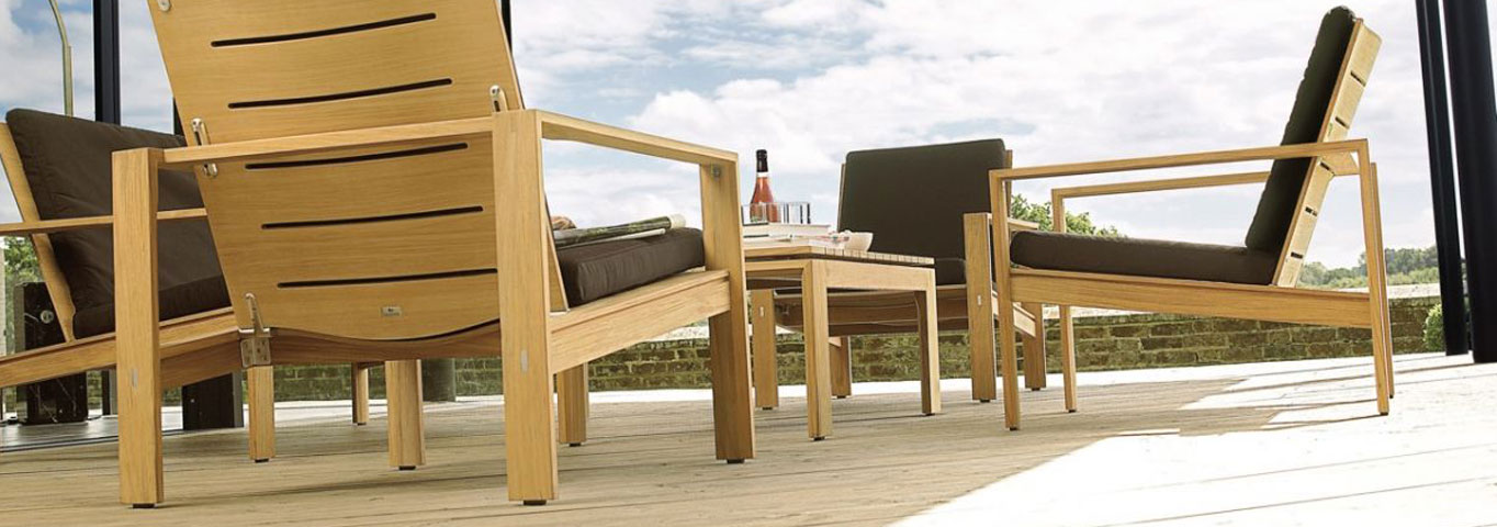 Welcome To Western Outdoor Living Furniture Stores U0026 Showrooms