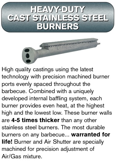 Cast Burners White.jpg
